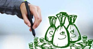 Como aumentar o seu salário em tempos de crise
