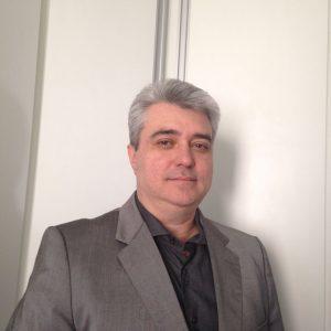 Luiz Gimenez - gestão de Serviços de TI