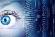 Estratégias de cyber segurança para ajudar negócios e pessoas