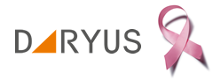 DARYUS