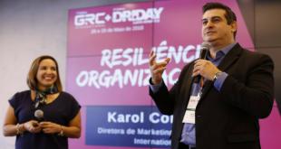 Inovação em foco: um resumo da 7ª edição do GRC International