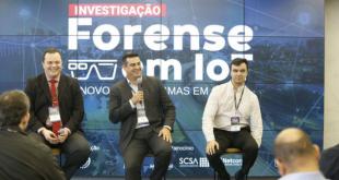 Investigação Forense em IoT: um overview do evento
