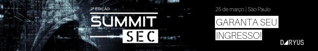 Summit SEC