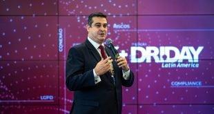GRC International e DRIDAY Latin America: chegou a hora de se preparar para o amanhã
