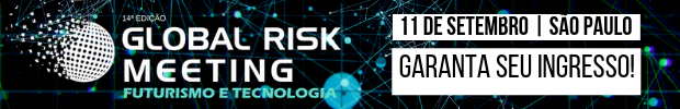Evento Global Risk Meeting