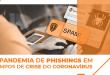 banner phishing
