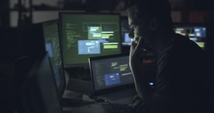 Computação forense