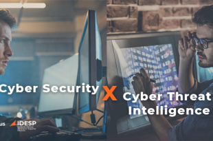 Cyber Security X Cyber Threat Intelligence: entenda a diferença