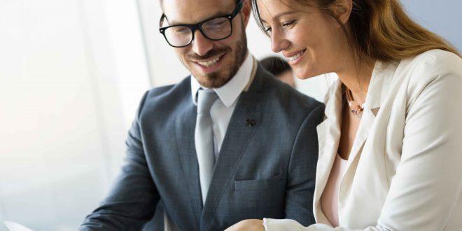 Dicas de como melhorar o gerenciamento de riscos no trabalho