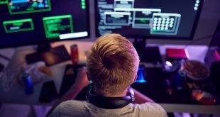 Por que a segurança cibernética é importante?