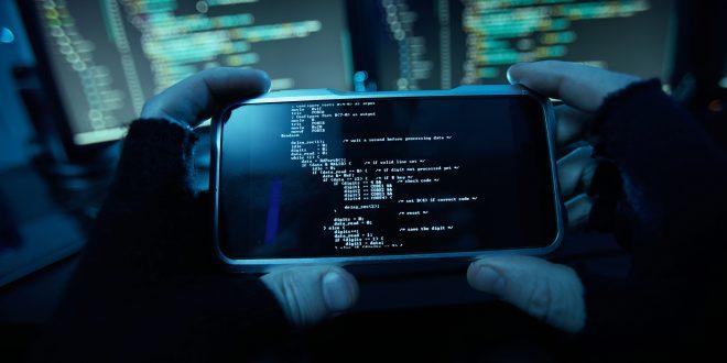 Ransomware: entenda a ciberameaça que paralisou o maior grupo varejista do Brasil