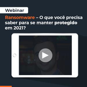 webinar-ransomware