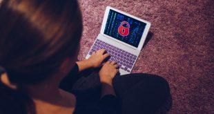 15 conteúdos sobre ransomware