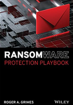 livro-Ransomware-Protection-Playbook