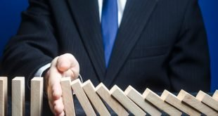 Continuidade de Negócios como vantagem competitiva